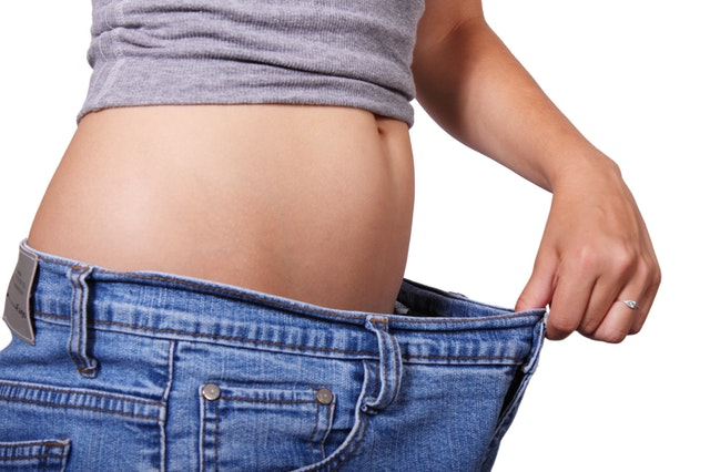 12 Awesome Benefits Of A Colonic Detox